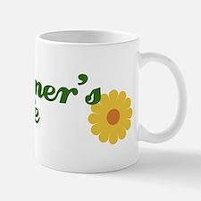 Farmer's Wife Mug