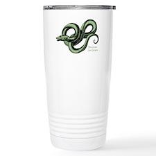 Sea_Serpent Travel Mug