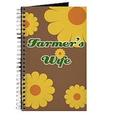 Farmer's Wife Journal