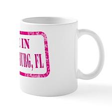 A_FL_STP Mug