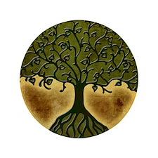 "TreeOfLife 3.5"" Button"
