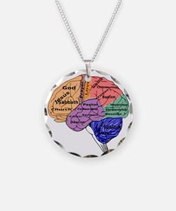 Religion-on-the-Brain- Necklace