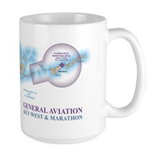 KeyWest Mug