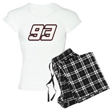 93 Pajamas