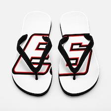 93 Flip Flops