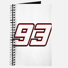 93 Journal