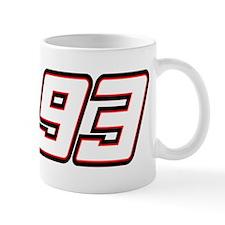 93 Mugs