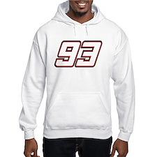 93 Hoodie
