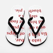 21 Flip Flops