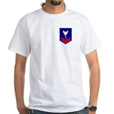Retired RM2 Or Retired TC2 T-Shirt