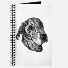 Merle Dane Journal