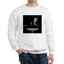 DV Knight Pillow Sweatshirt