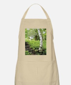 rg-path-steps-journal Apron