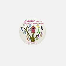 cancertree1.gif Mini Button