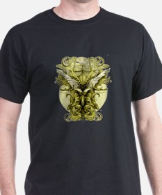 Spirit Animal Totem T-Shirt