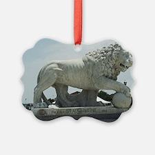 Copy of 2011-08-21-0007 Ornament