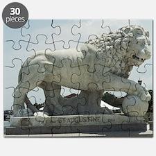 Copy of 2011-08-21-0007 Puzzle