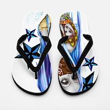 a1ntitled-3 Flip Flops