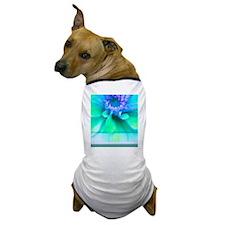 ipad8 Dog T-Shirt