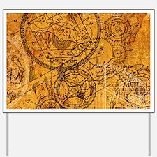 clockwork-collage_18x12-5 Yard Sign
