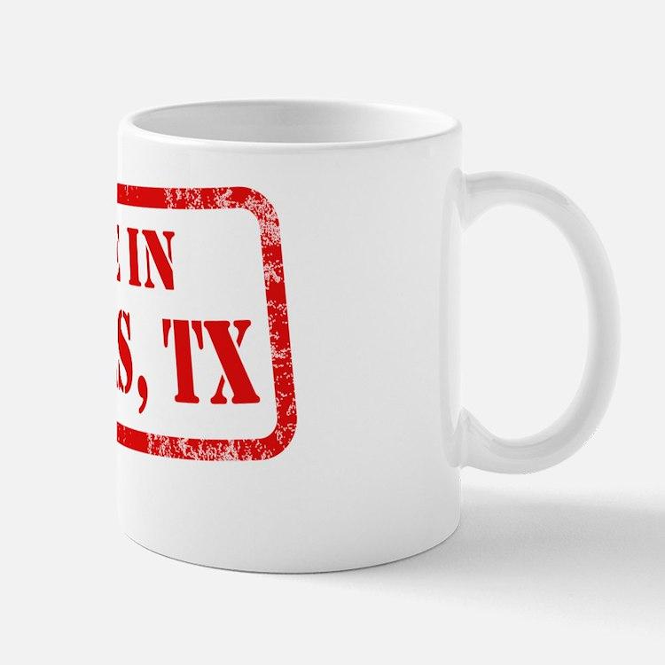 A_TX_DALLAS Mug