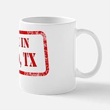 A_TX_WACO Mug
