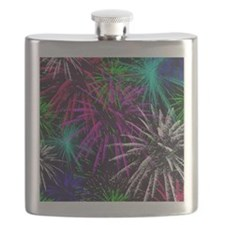 4th of july Flask
