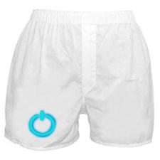 Untitled-6 Boxer Shorts