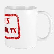 A_tx_san_ang Mug