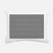 8.42x5.083 Rectangular Canvas Pillow
