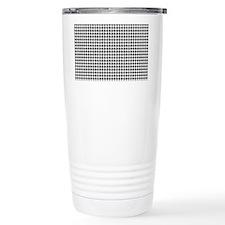 8.42x5.083 Travel Mug