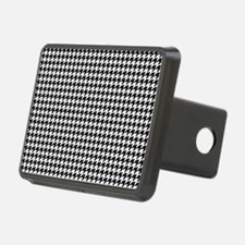 8.42x5.083 Hitch Cover
