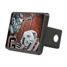 Get The Picture Hitch Cover