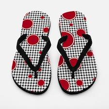 8.887x11.16 Flip Flops