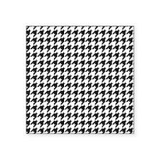 "4.23x3.903 Square Sticker 3"" x 3"""