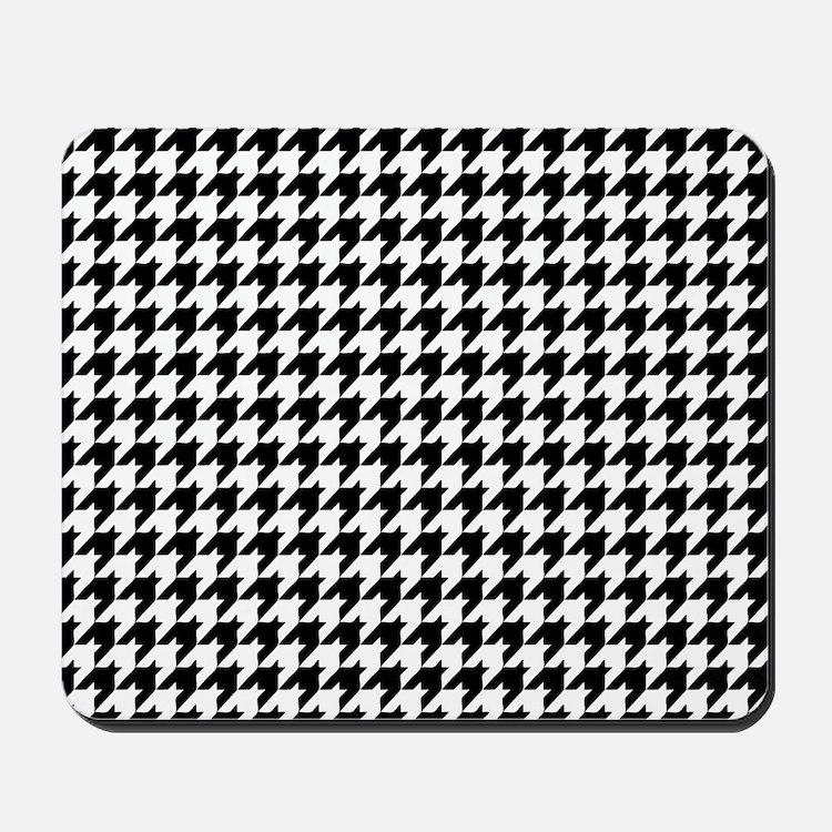 4.23x3.903 Mousepad