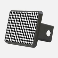 4.23x3.903 Hitch Cover