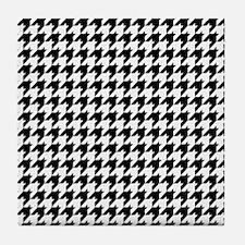 4.23x3.903 Tile Coaster