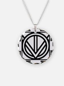 liaprep5 Necklace