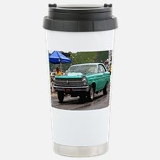 NSS-2012-a Stainless Steel Travel Mug