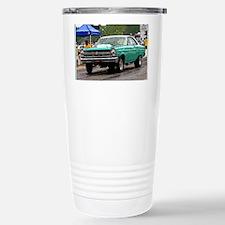 NSS-2012-a Travel Mug