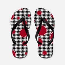 11.24x11.24 Flip Flops