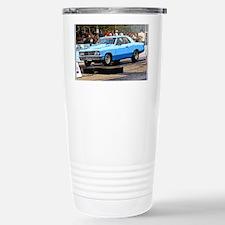 NSS-2012-b Travel Mug