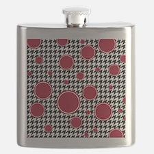 14x14 Flask