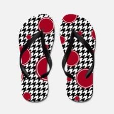 14x14 Flip Flops