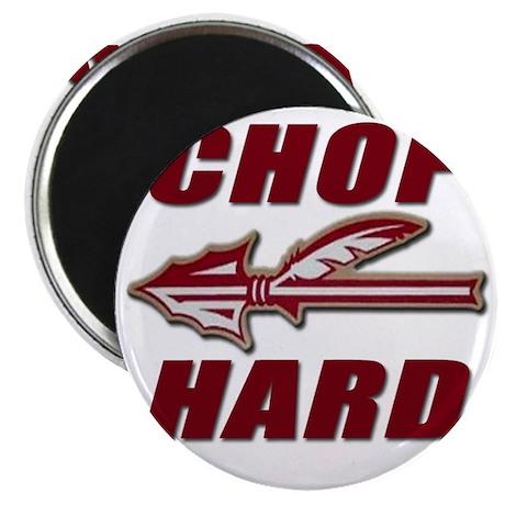 CH Magnet