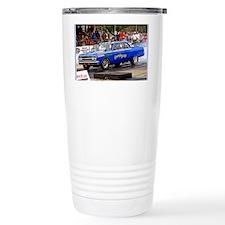 NSS-2012-h Travel Mug