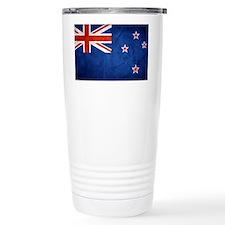 new_zealand Travel Mug