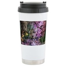 Alice in Wonderland 1 Travel Mug