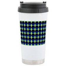 Sounder Clutch Thermos Mug